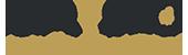 Logo etrusco