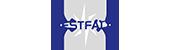 Logo westfalia
