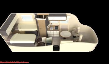 AUTOSTAR PRESTIGE I730LJ DESIGN EDITION complet