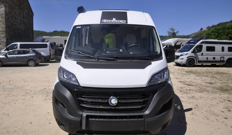 CHAUSSON V594 ROAD LINE VIP complet
