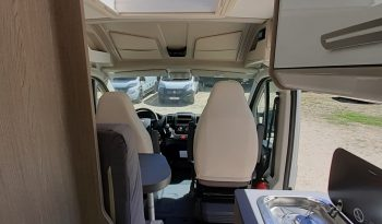 CHAUSSON V697 complet