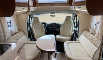 Autostar p 730 passion-faible kilometrage complet