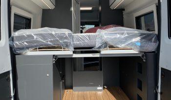 ELIOS 63 LB LITS JUMEAUX 140CV 2021 complet