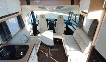 CAMPING CAR INTEGRAL AUTOSTAR I730 LC PRESTIGE DESING EDITION 2021 BVA complet