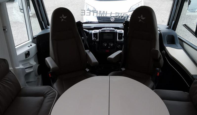 AUTOSTAR I730LC CELTIC EDITION complet