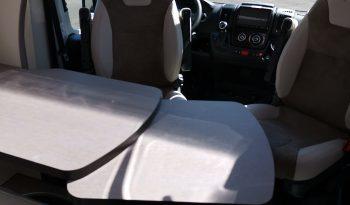AUTOSTAR PERFORMANCE P680LJ complet