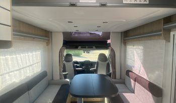 CHAUSSON 720 FIRST LINE complet